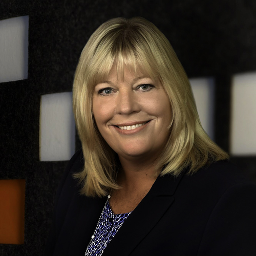 Cheryl Nash Leads Women's Initiative