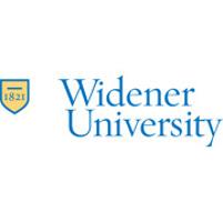 Widener_logo200x200