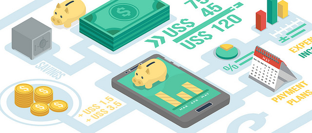 Knowledge of FinTech Becoming Increasingly More Important