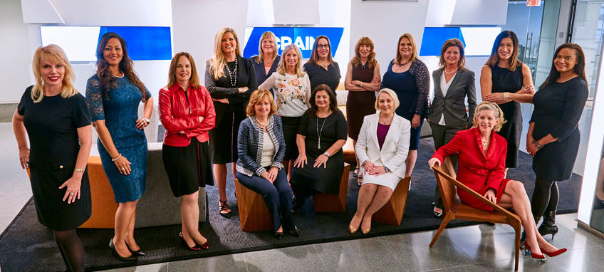Nash, Beaman Honored as 'Women to Watch' by InvestmentNews