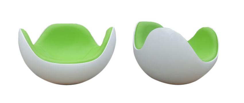 Chaise Chaises Design En Veux Tu En Voila