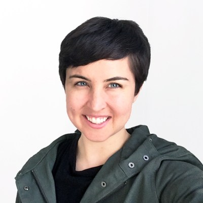 Charlotte Leib