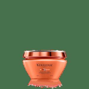 kerastase-discipline-masque-oleo-relax-hair-mask-lifestyle