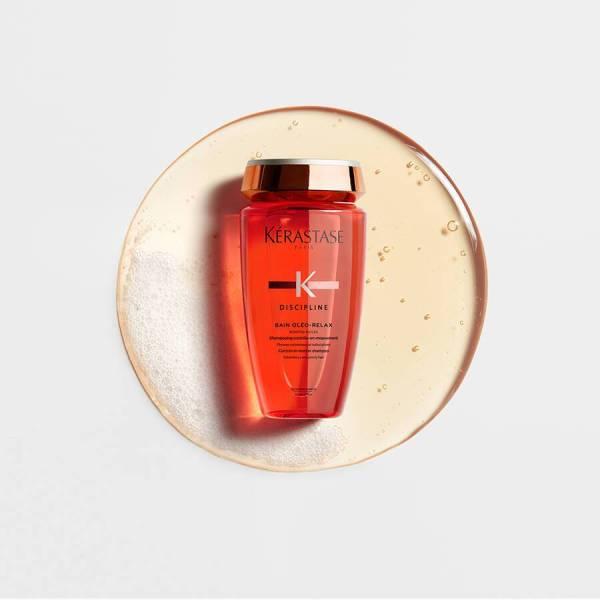 kerastase-discipline-bain-oleo-relax-shampoo-lifestyle