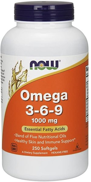 omega369 now sports