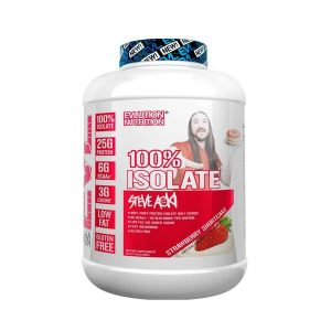 EVL - 100% Isolate Steve Aoki 5lb.