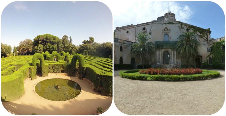 visiter-barcelone-jardin-horta
