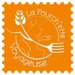 fourchette-voyageuse