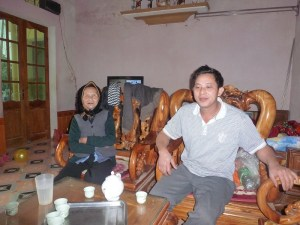 accueil-vietnam