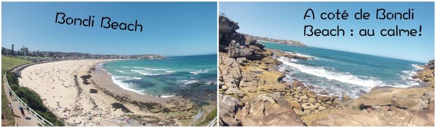 bondi-beach-nsw