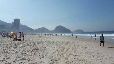 copacabana-rio