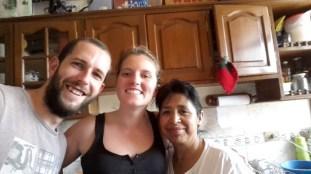cochabamba-famille