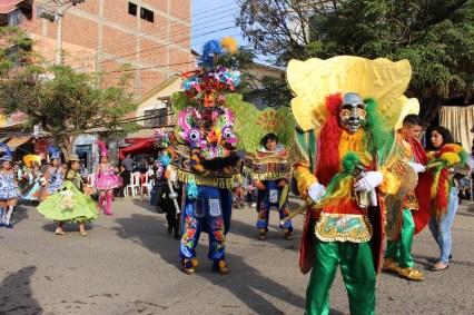 saint-jean-fete-cochabamba