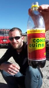 coka-quina