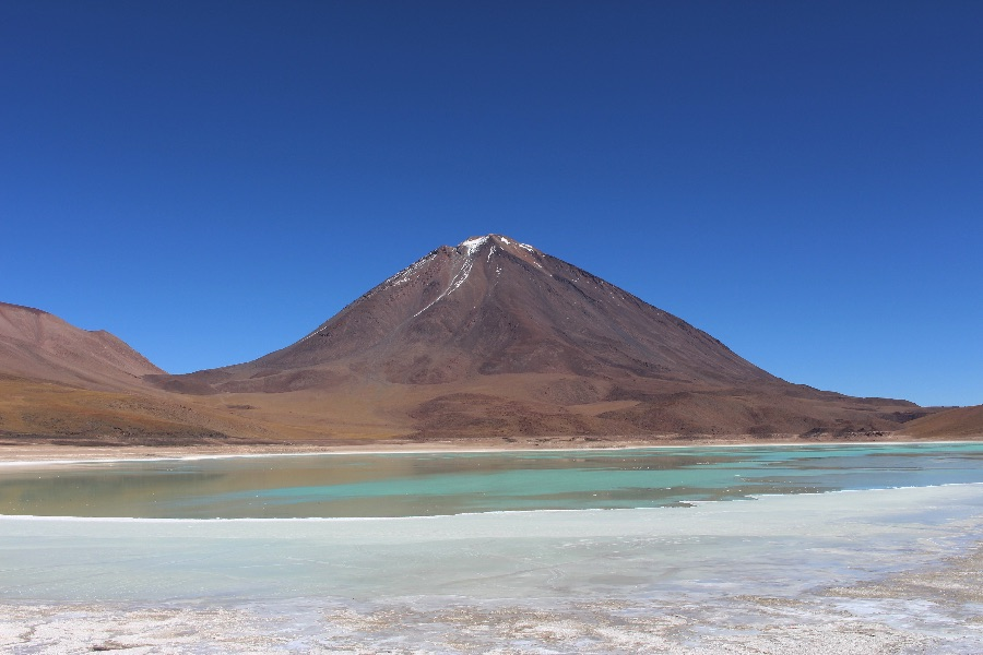 licancabur-volcan-tour-lipez