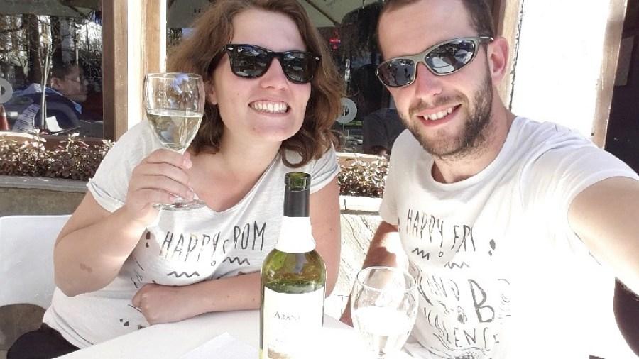 tarija-terrasse-vin
