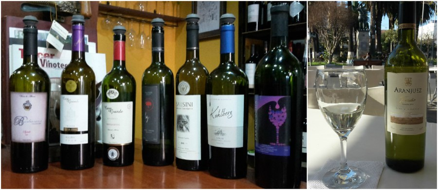 vins-tarija-bolivie