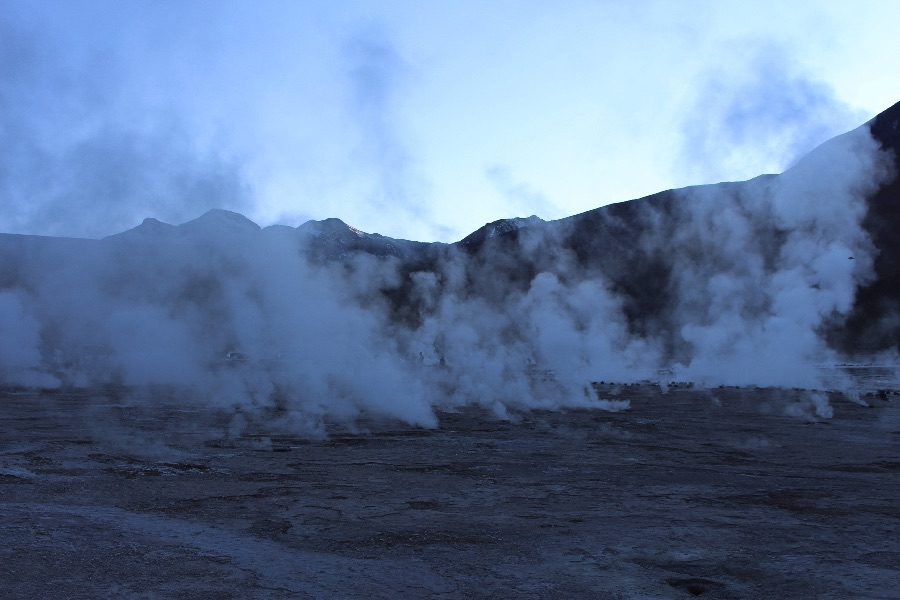 geysers-el-tatio