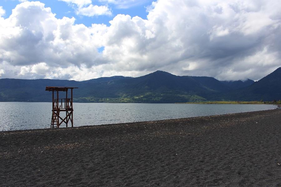 lac-villarica-pucon