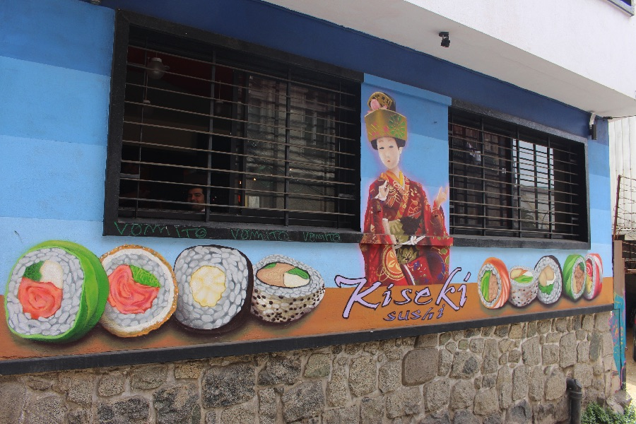sushi-shop-valparaiso