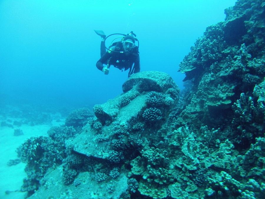 plongee-ile-paques
