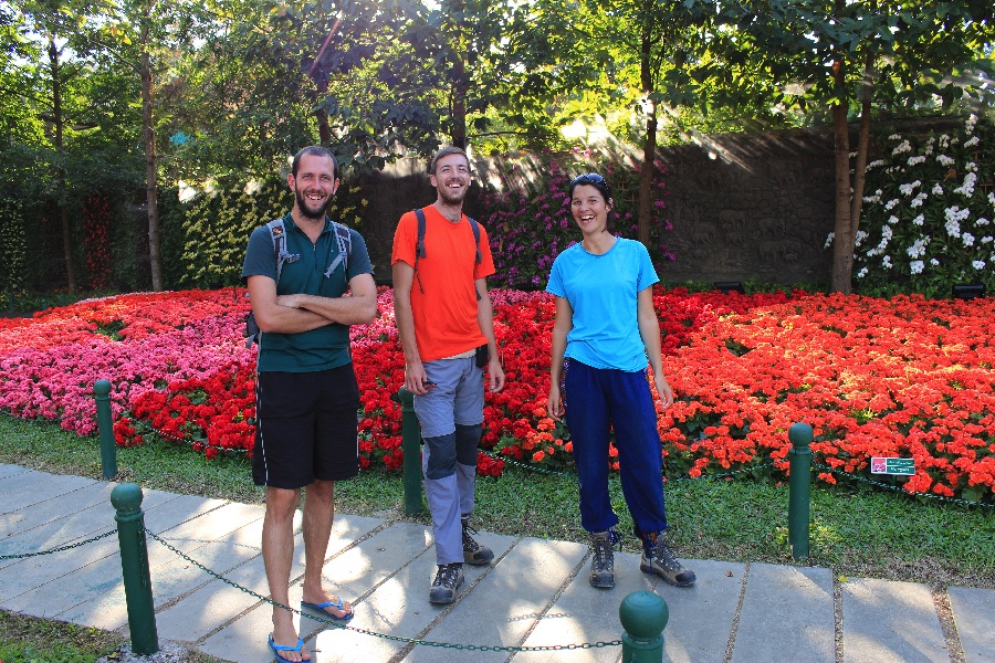 jardin-au-fleur-chiang-rai