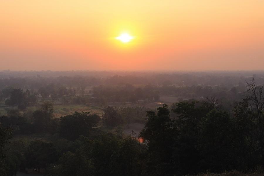 lever-soleil-sukhotai