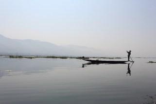 bateau-lac-inle