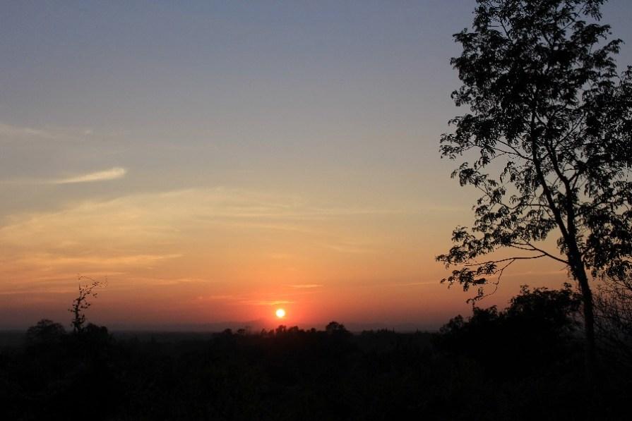 coucher-soleil-mrauku