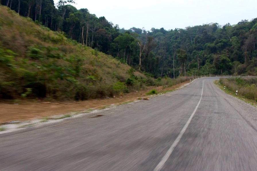 route-scoot-thakhek