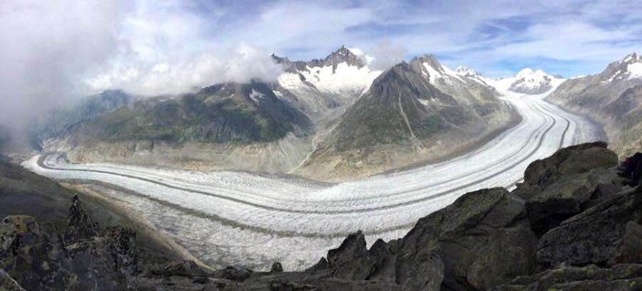 panorama-glacier-aletsch-valais