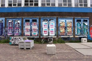 affiches-ndsm-amsterdam
