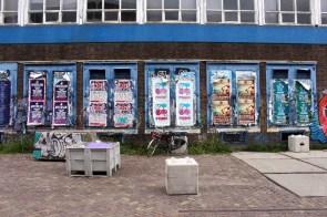 affiches-ndsm-amsterdam