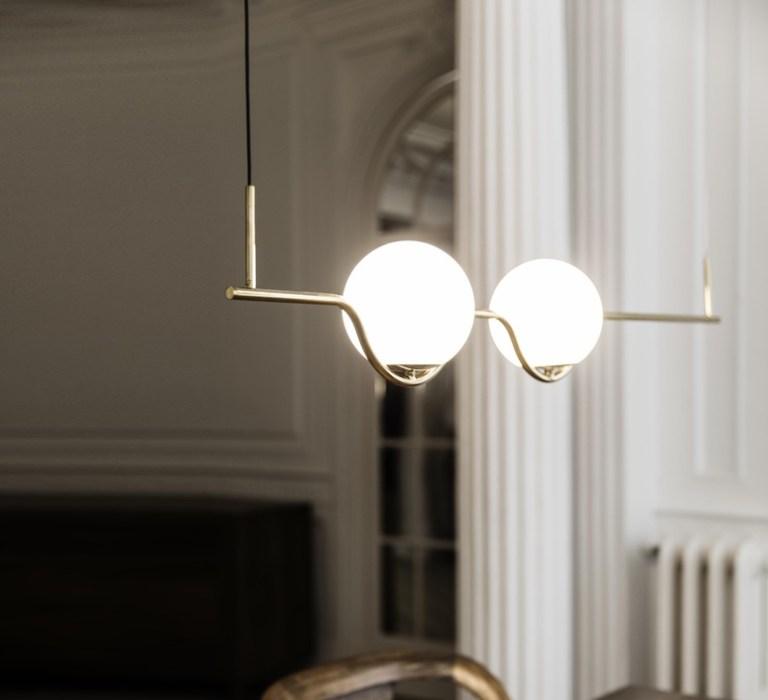 le-vita_nahtrang-design_suspension-pendant-light-_faro_29691__design_signed_nedgis-63320-product