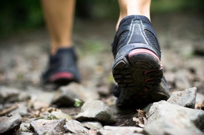 site réputé 67d02 14b9d Bien choisir ses chaussures de marche nordique / nordic ...