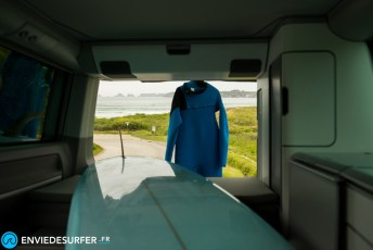 surftrip_van_amenage_enviedesurfer4