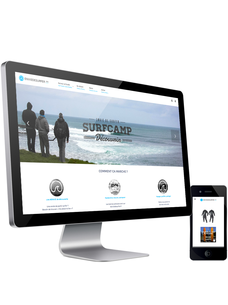 promo_website_enviedesurfer3