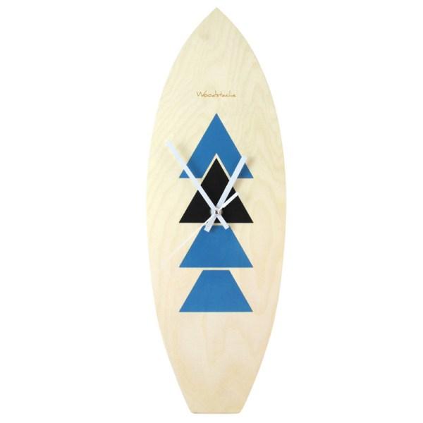 horloge-surf-bois-wander-woodstache