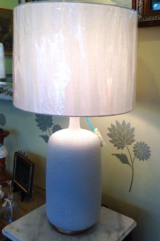 aerin lauder lamp