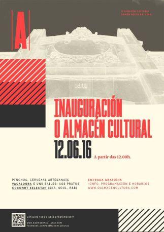 almacen_cultural