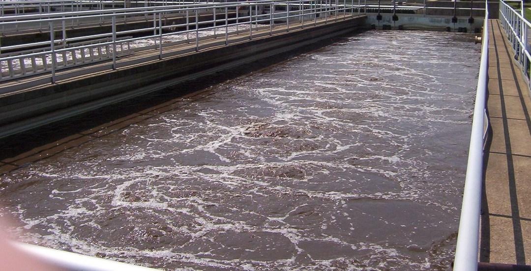 Apakah Anda Tahu Fungsi IPAL (instalasi pengolahan air limbah)?