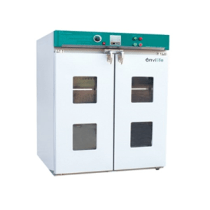 ENVILIFE Big Forced Air Drying Oven