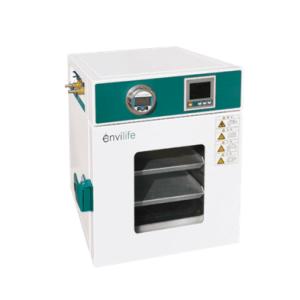 ENVILIFE Precision Vacuum Drying Oven