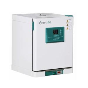 ENVILIFE Constant-Temperature Incubator