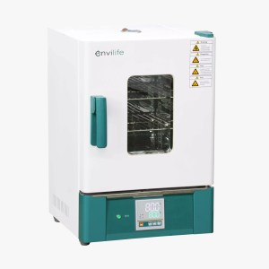 ENVILIFE Constant - Temperature Drying Oven