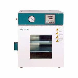 ENVILIFE Vacuum Drying Oven