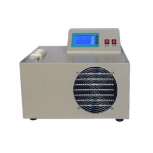 ENVILIFE PourPoint-Lite-A   Semi-Automatic Pour Point Tester