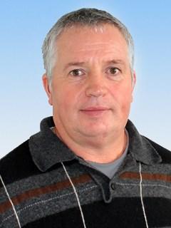 Martin Zach vom Envilyse-Team