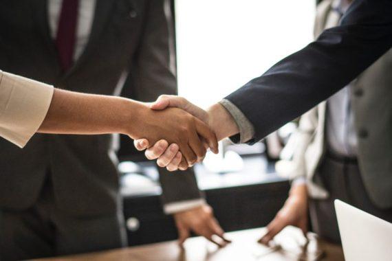 August 2018 – Leasing und Mietkauf als Alternative zum Messgerätekauf