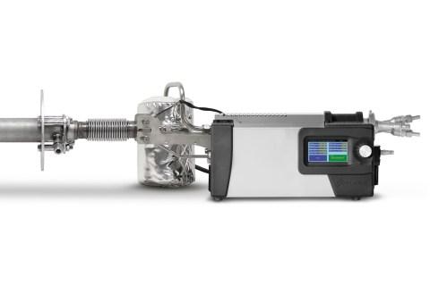 eDiluter™ Pro 1200C